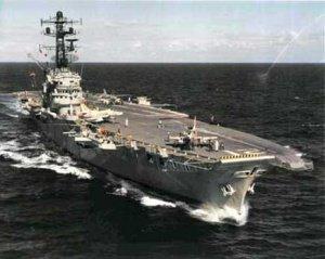 test ツイッターメディア - メルボルン/オーストラリア/航空母艦 え!!大戦型空母でS-2トラッカーを運用!!できらぁ!→で き ま し た オーストラリア海軍とグラマン社有能 おまけにA-4も運用してたので退役後は中国に売ったら研究素材にされた https://t.co/DHCuhoA1M0