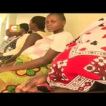 Free maternity programme reverts to National Gov't