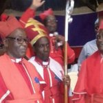 Meru leaders, clergy mourn AIPCA bishops who perished in accident