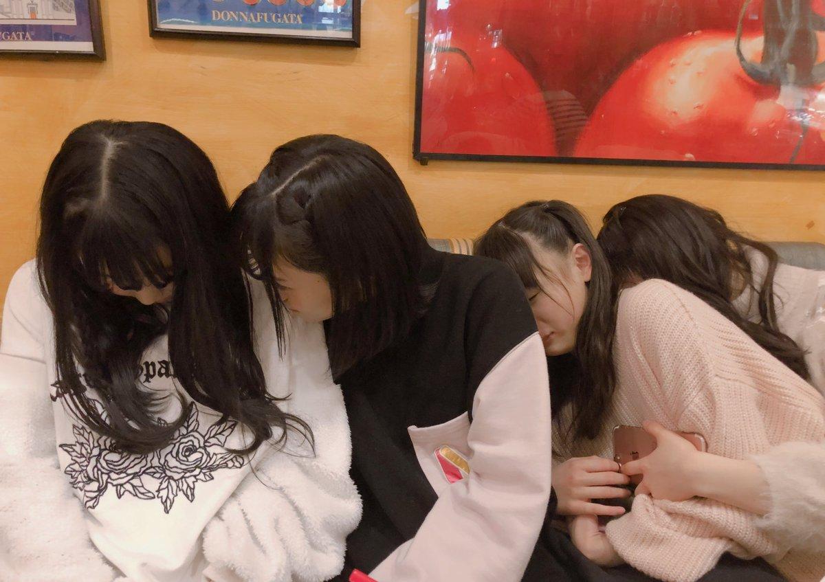 中学生くらいのアイドルのDVDで抜こうぜよ69 [無断転載禁止]©bbspink.com->画像>1027枚