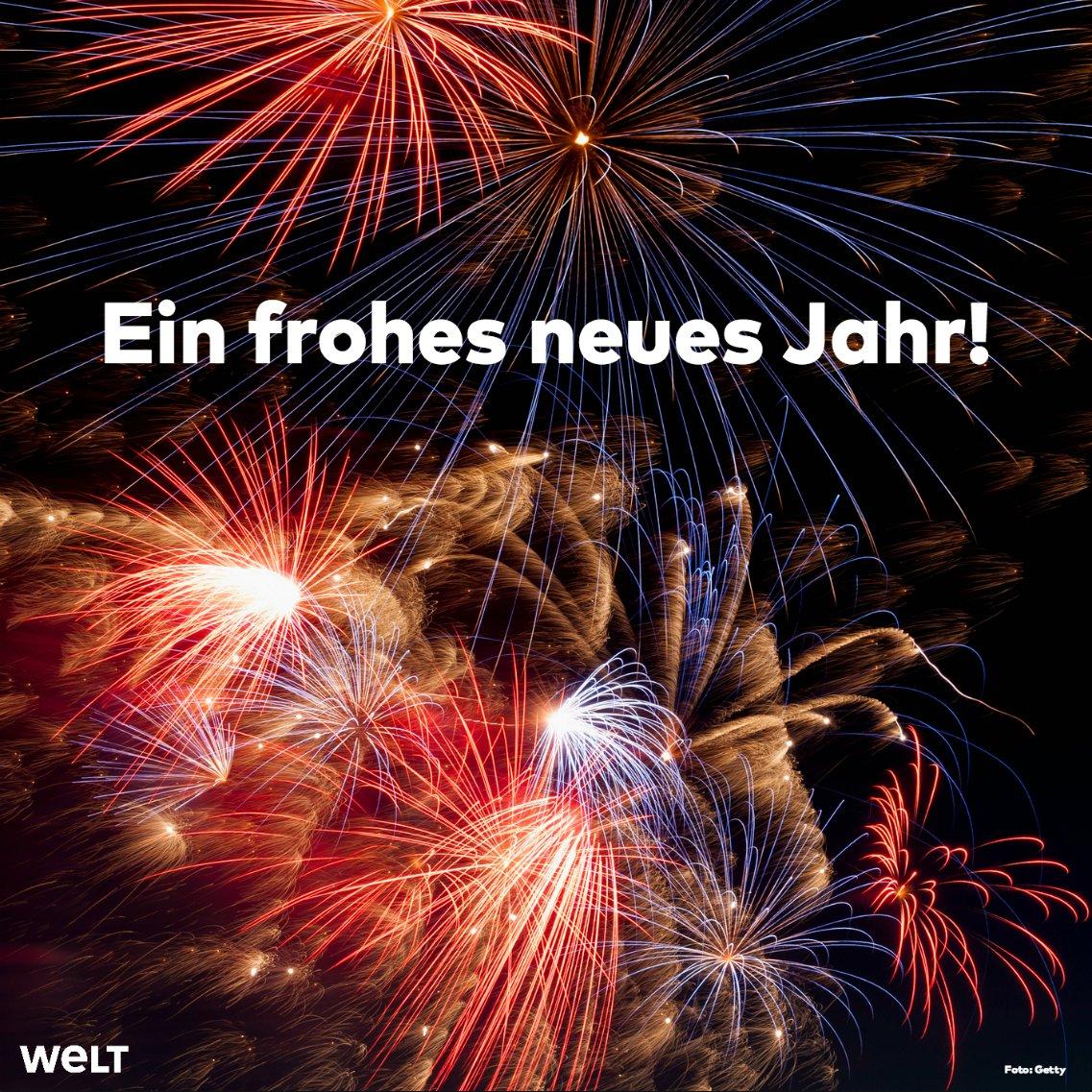 Egal, wo ihr feiert: wir wünschen euch ein frohes, gesundes und ...