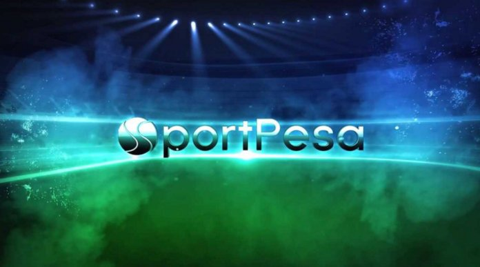 Sportpesa withdraws sponsorship for Gor, AFC as tax law bites