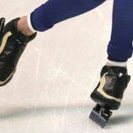 China bans speed skater for 2 years over doping