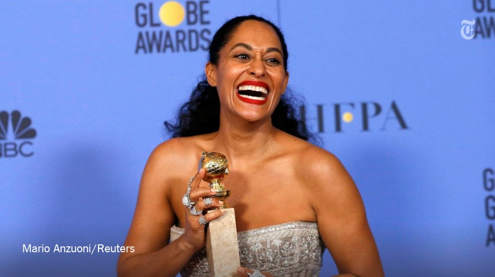 The complete list of winners at the 2018 Golden Globes https://t.co/mDYOdFFwOS https://t.co/UIW195009C