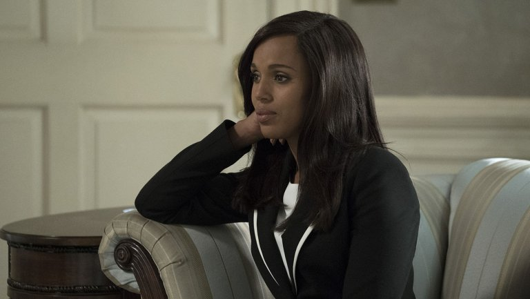 ABC Sets Midseason Schedule: 'Grey's' Spinoff Subs for 'Scandal,' 'Quantico' on Thursdays