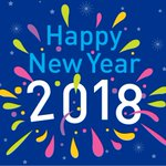 Wishing you a Happy New Year from everyone at TasteTech. #NYE2018 https://t.co/PZajQnNlxm