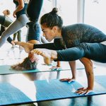 Is the commercialisation of yoga and meditation all that bad?