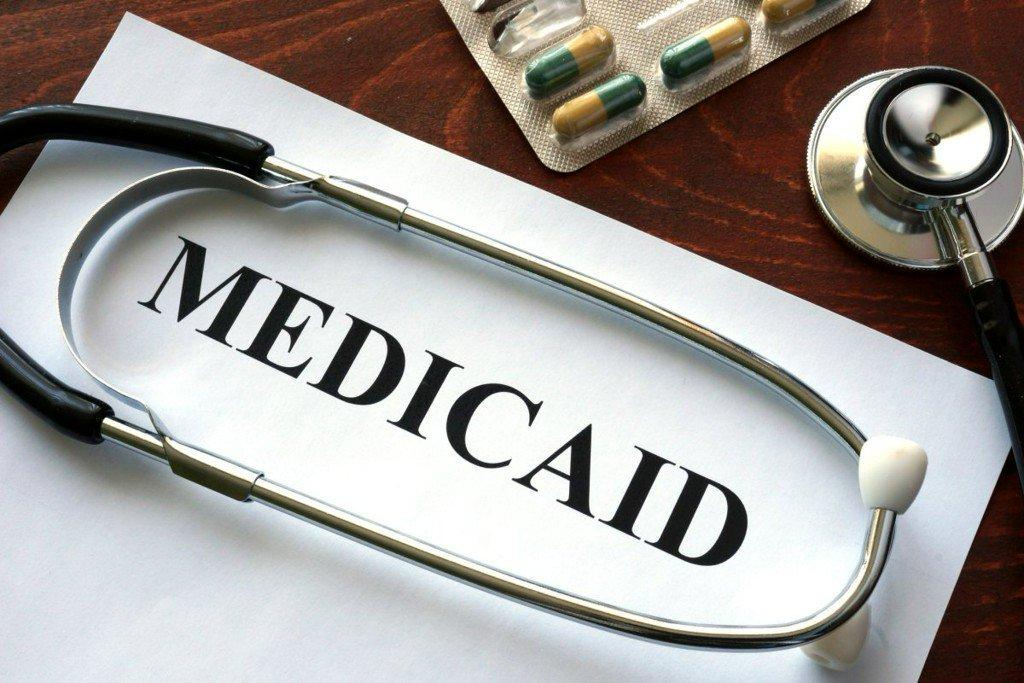 Massive, maligned Medicaid managed care expansion tostart