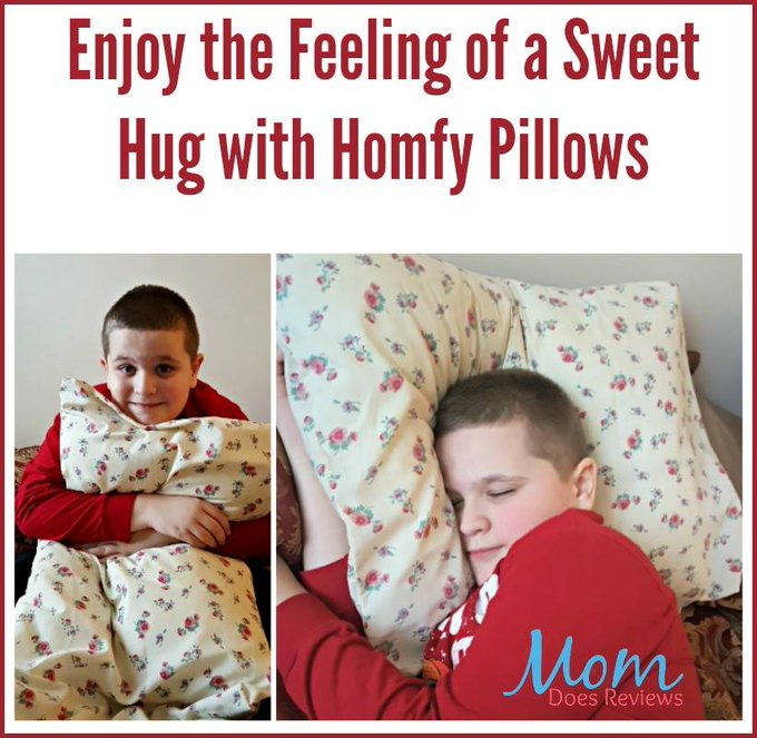 Homfy-Set of 4 Queen Size Pillows-1-US Ends 1/3/18