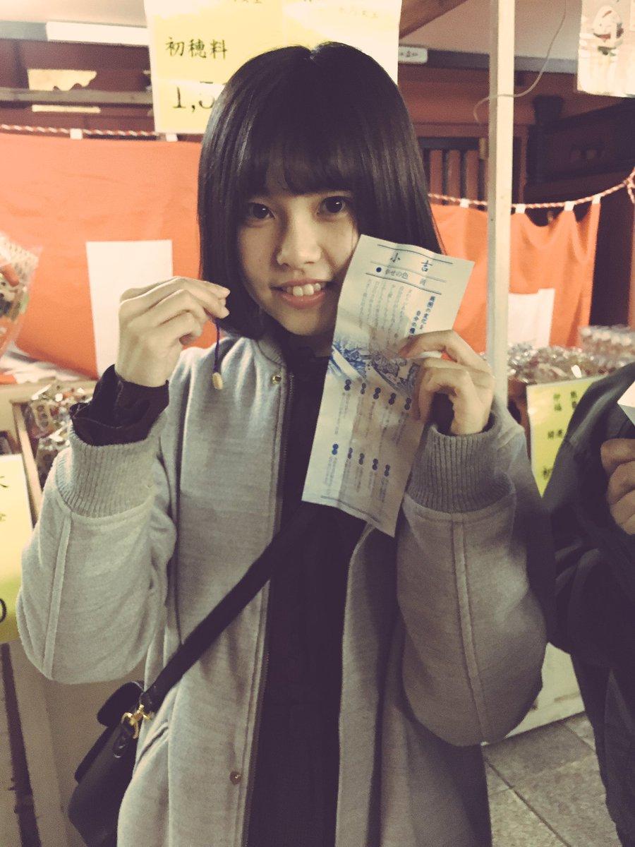 【HKT48】地頭江音々ちゃん応援スレ☆5【4期生】 YouTube動画>10本 ->画像>265枚