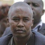 Mwinyi interest fades as AFC Leopards eyes Ghanaian