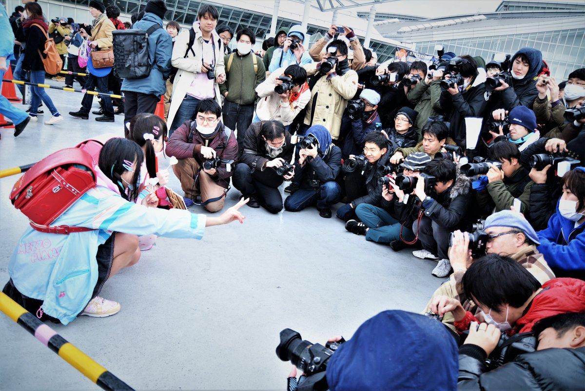 女子小学生がTwitterでスカートをめくってパンツを見せてる  [189679728]->画像>43枚