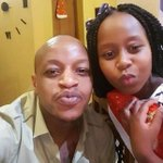 Social Byte: Prezzo reintroduces his 7-year-old daughter to fans