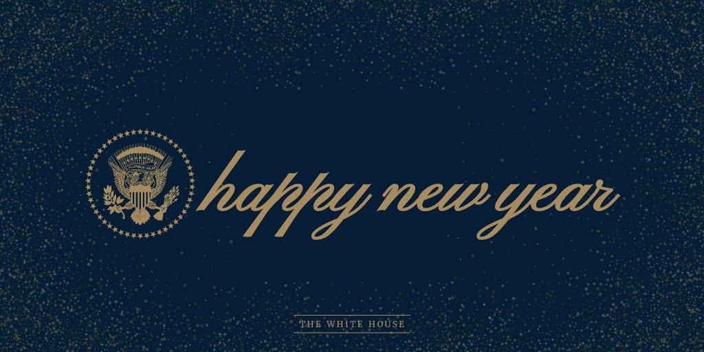 Happy New Year! https://t.co/SLubTCHeZJ