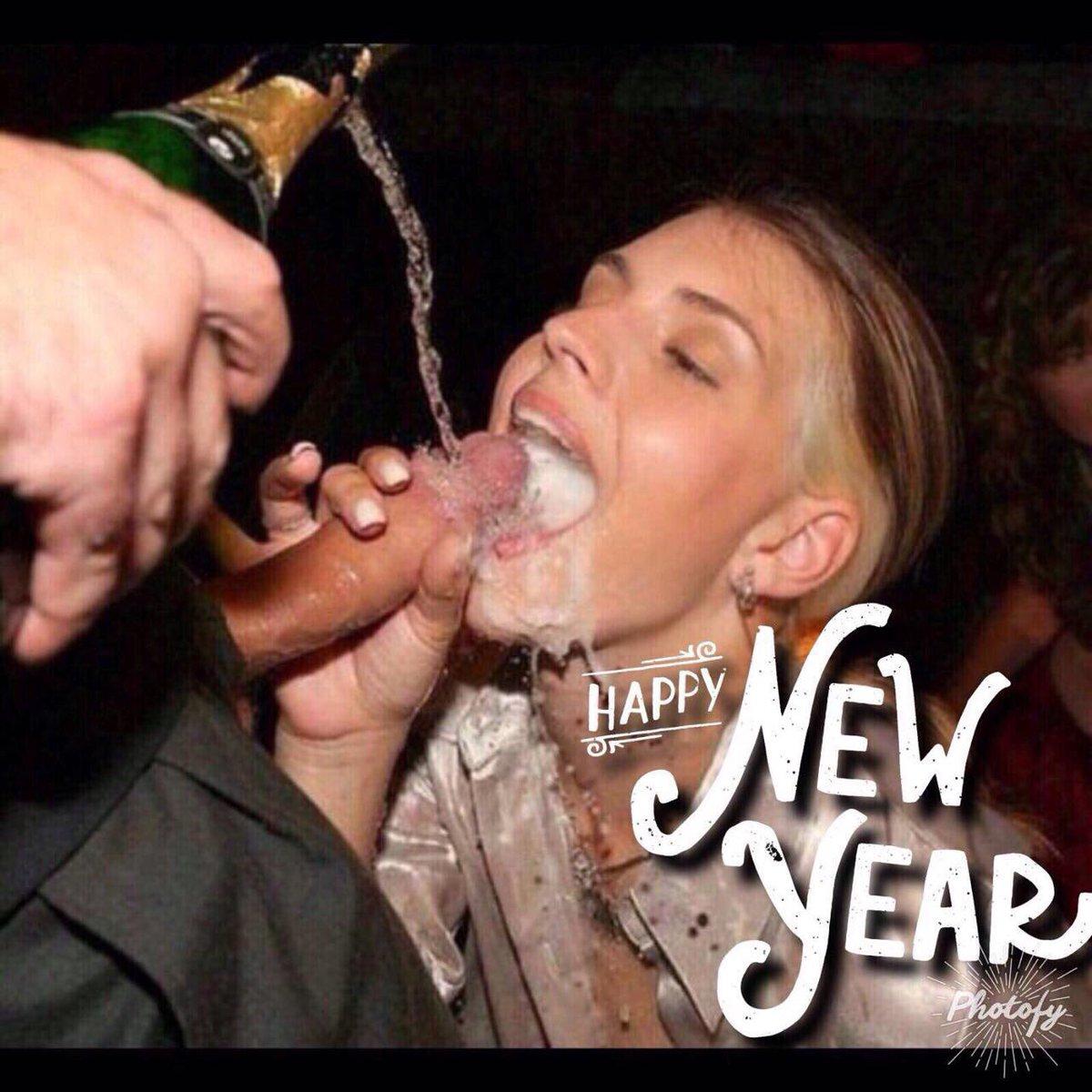 Happy New Year to everyone 🎊🎉🥂🍾🤪 2415Nj1heC