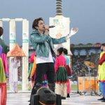 Ali Zafar composes song for Pakistan Super League