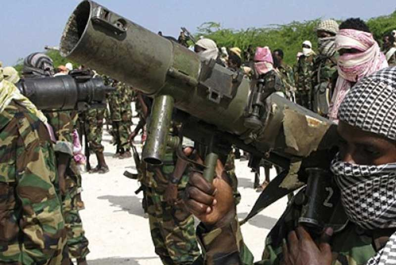 More needed to secure border with Somalia