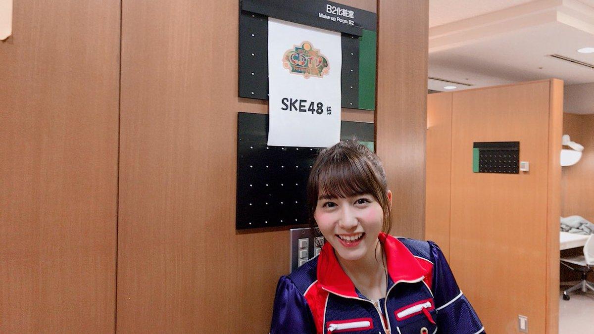 【本スレ】SKE48★15586【本スレ】 YouTube動画>20本 ->画像>121枚