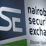 Eyes on Nairobi bourse as market opens for New Year