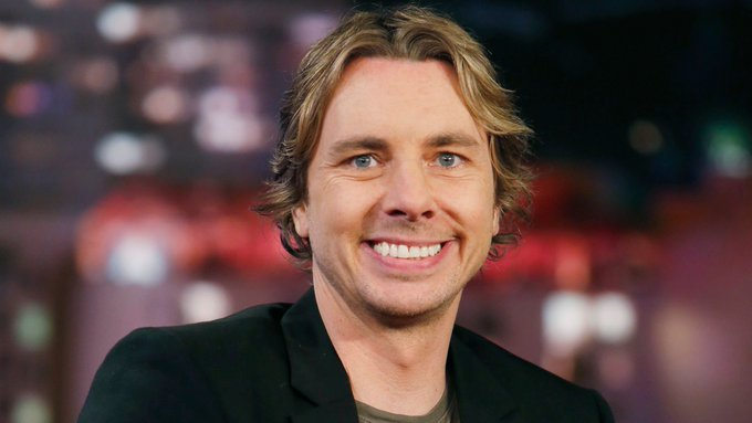 ""\""""You only get one chance at your life so why not jump cars?""""  Happy birthday to Dax Shepard!""680|383|?|en|2|3b9679b7a5478d56f11851f807f664f8|False|UNSURE|0.34605273604393005