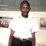 Embu parents search for son who left note on first Nairobi trip