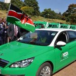 MPs and senators plot to disband NTSA after road carnage
