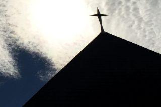 Gunmen kill several at Nigeria church service