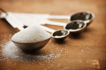 test Twitter Media - Trying to eat better this year? Check out these 5 tips for cutting back on sugar to get started! #NewYearsResolutions https://t.co/yU0KJwNNdQ https://t.co/XLQNUZhD7Z