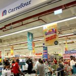 Foreign brands signal vibrant 2018 for local retail sector