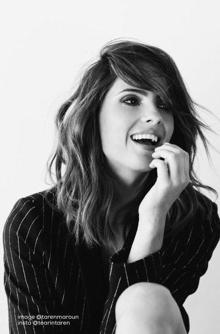Happy Birthday Shelley Hennig !!