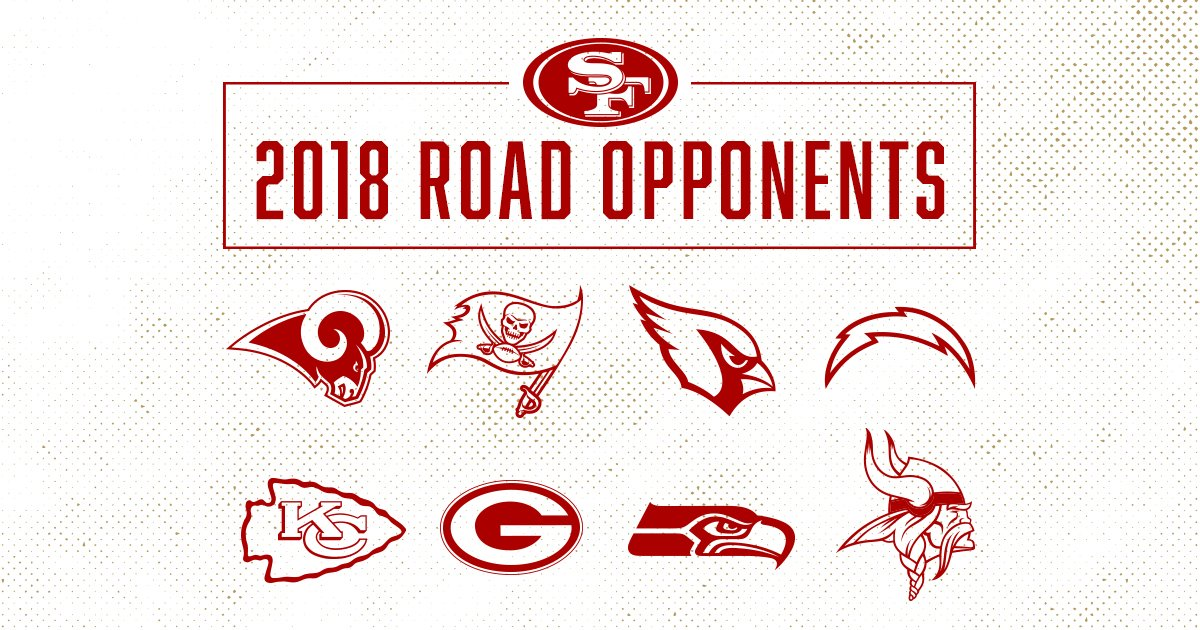 And the places we'll go in the regular season.   Which city will we see you in, Faithful? https://t.co/dUpLmEe9yN