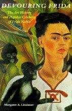 test Twitter Media - Devouring Frida. https://t.co/hVQOvXzMrr https://t.co/pAJyVnkhGN
