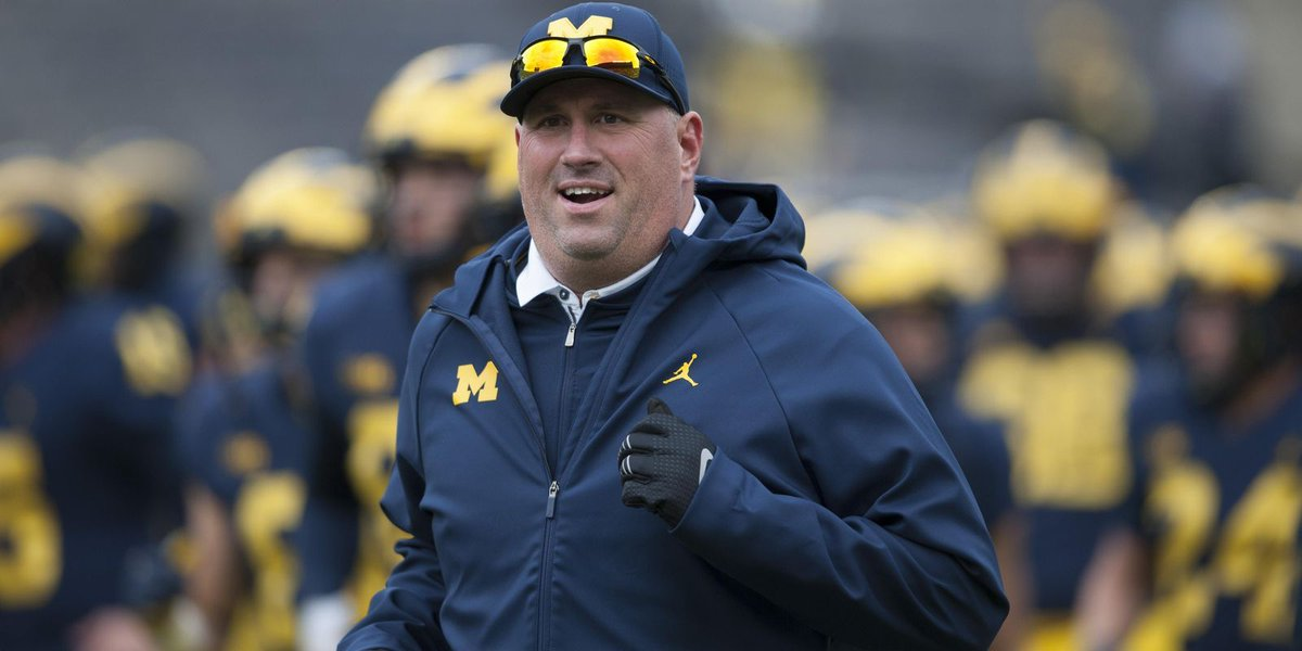 Report: UM's Greg Frey to meet with Florida State