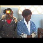 Nakuru woman arraigned over murder of husband