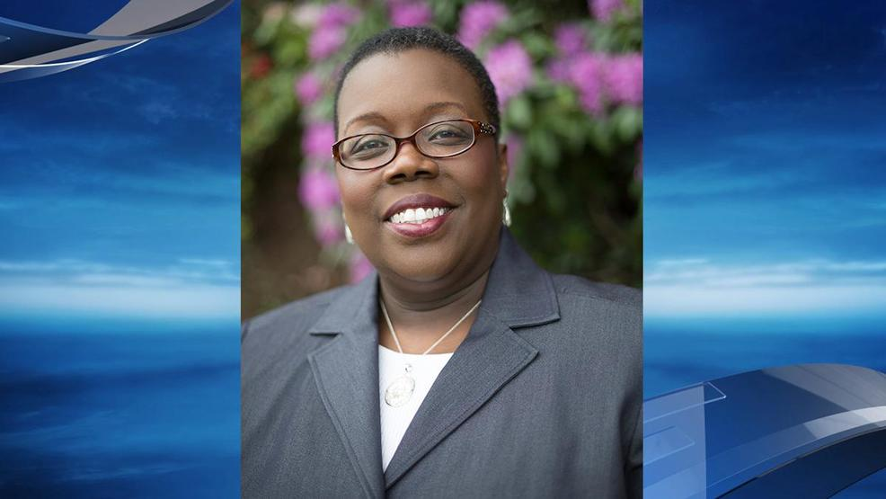 First African-American woman appointed to Oregon Supreme Court