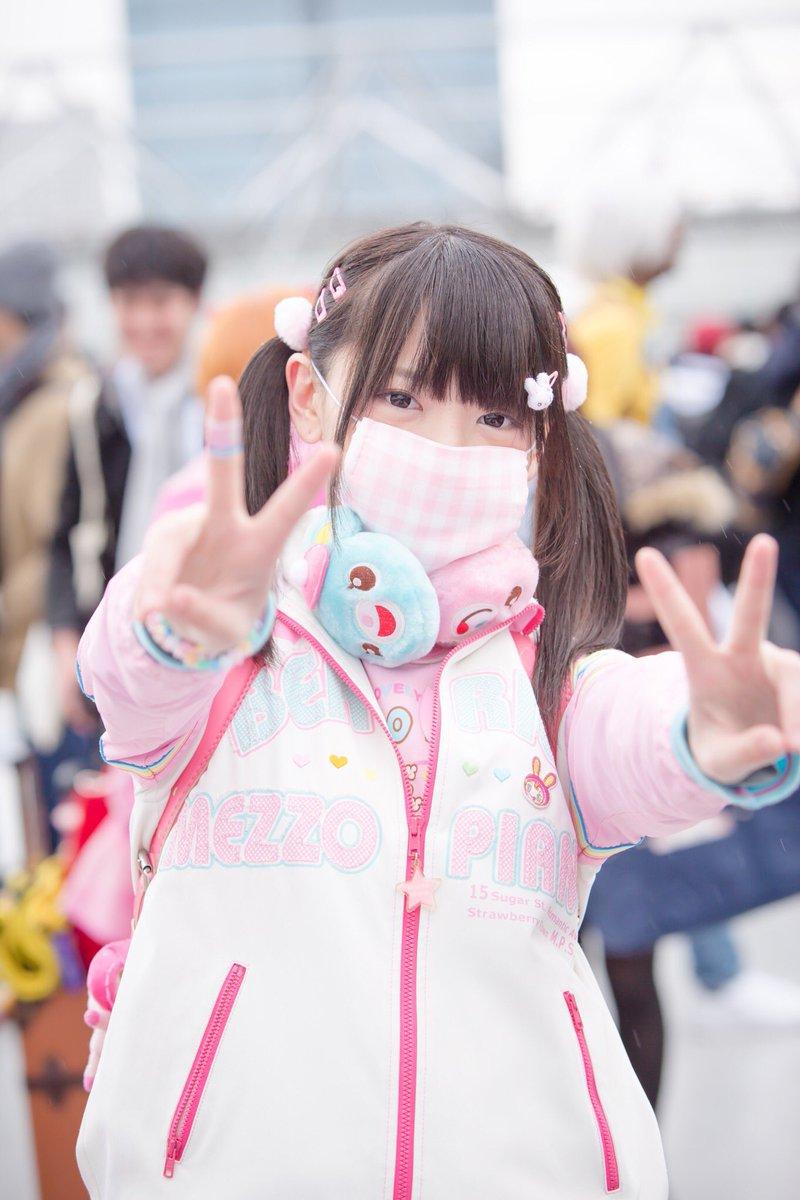 小学6年生・12歳女子のミニスカキタ━━━━(゚∀゚)━━━━!!  [114013933]->画像>79枚