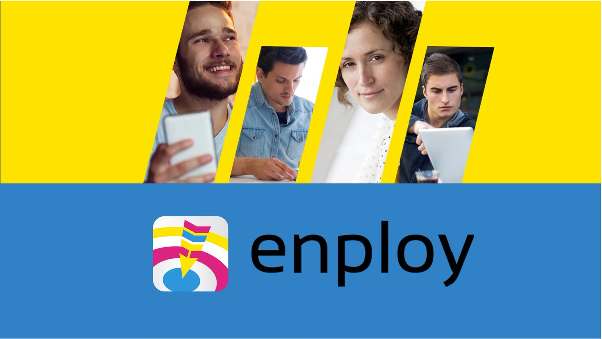 test Twitter Media - EdTech business @EnployTalent offers Sandwell students the opportunity to Be Their Own Boss: https://t.co/XlWnUKOjHo  #Education #EdTech #Digital #Midlands #Innovation #Birmingham https://t.co/O0vIS1XL9E