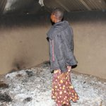 Migori cops hunt Tanzanian witch doctor after two arson suspects lynched