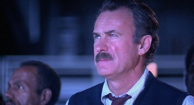 Dabney Coleman is now 86 years old, happy birthday! Do you know this movie? 5 min to answer!