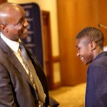 Sportpesa takes another shot at tax appeal as it pulls plug on sponsorships