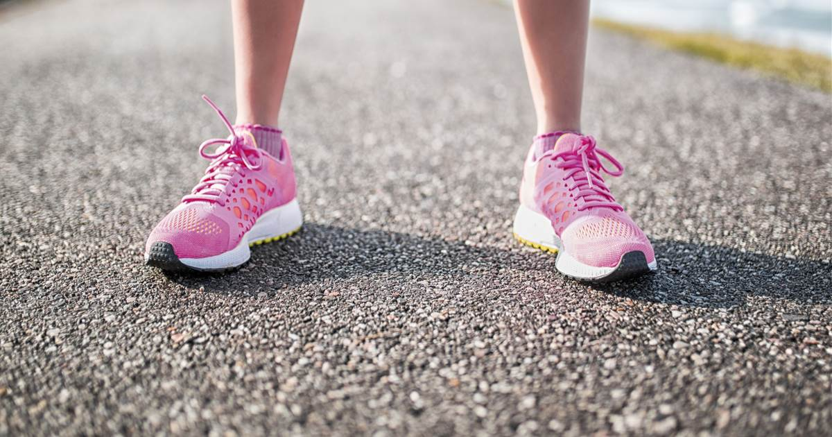 6 science-based secrets to staying motivated at the gym via @NBCNewsBETTER