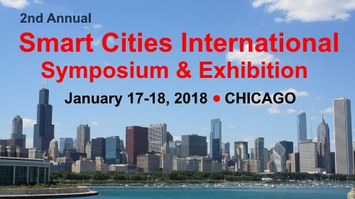 Symposium chicago