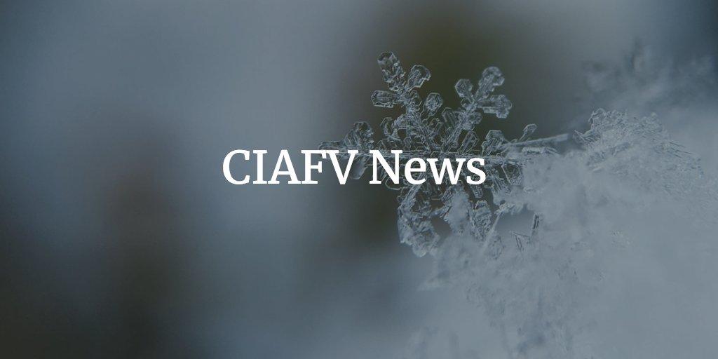 test Twitter Media - CIAFV News: Job Opportunities, Resource Fair, and Members' Meeting #EndDV #yeghttps://t.co/0ntdoGJiRw https://t.co/McHtj5jRNC