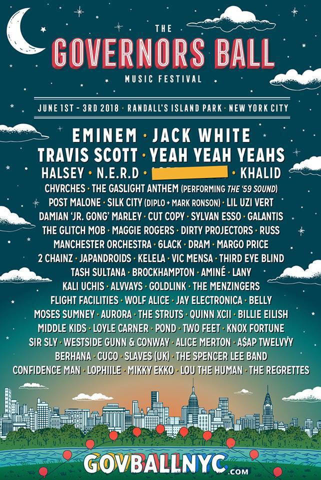 RT @NERDarmy: See you at @GovBallNYC! Tix at https://t.co/tSfEvirabH https://t.co/A2ePfyPQBm