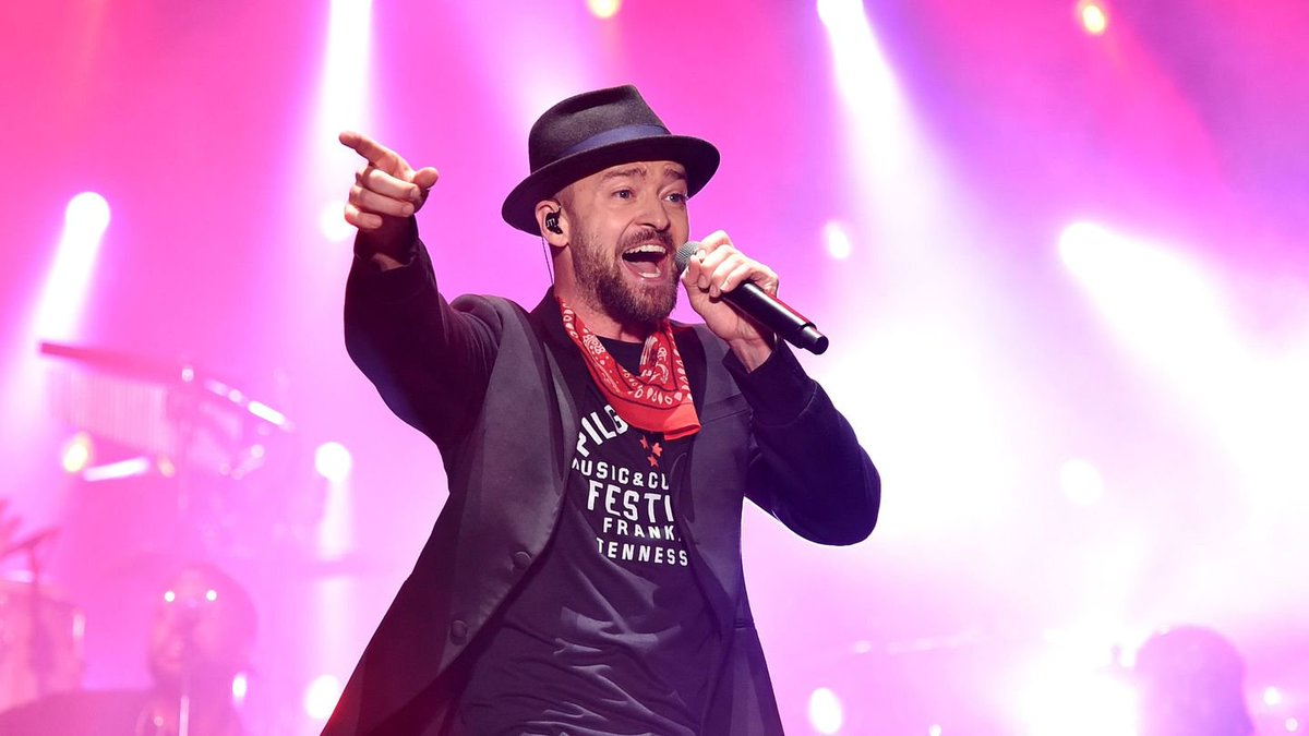 Is Justin Timberlake Dropping A Country Song? And More Burning Questions
