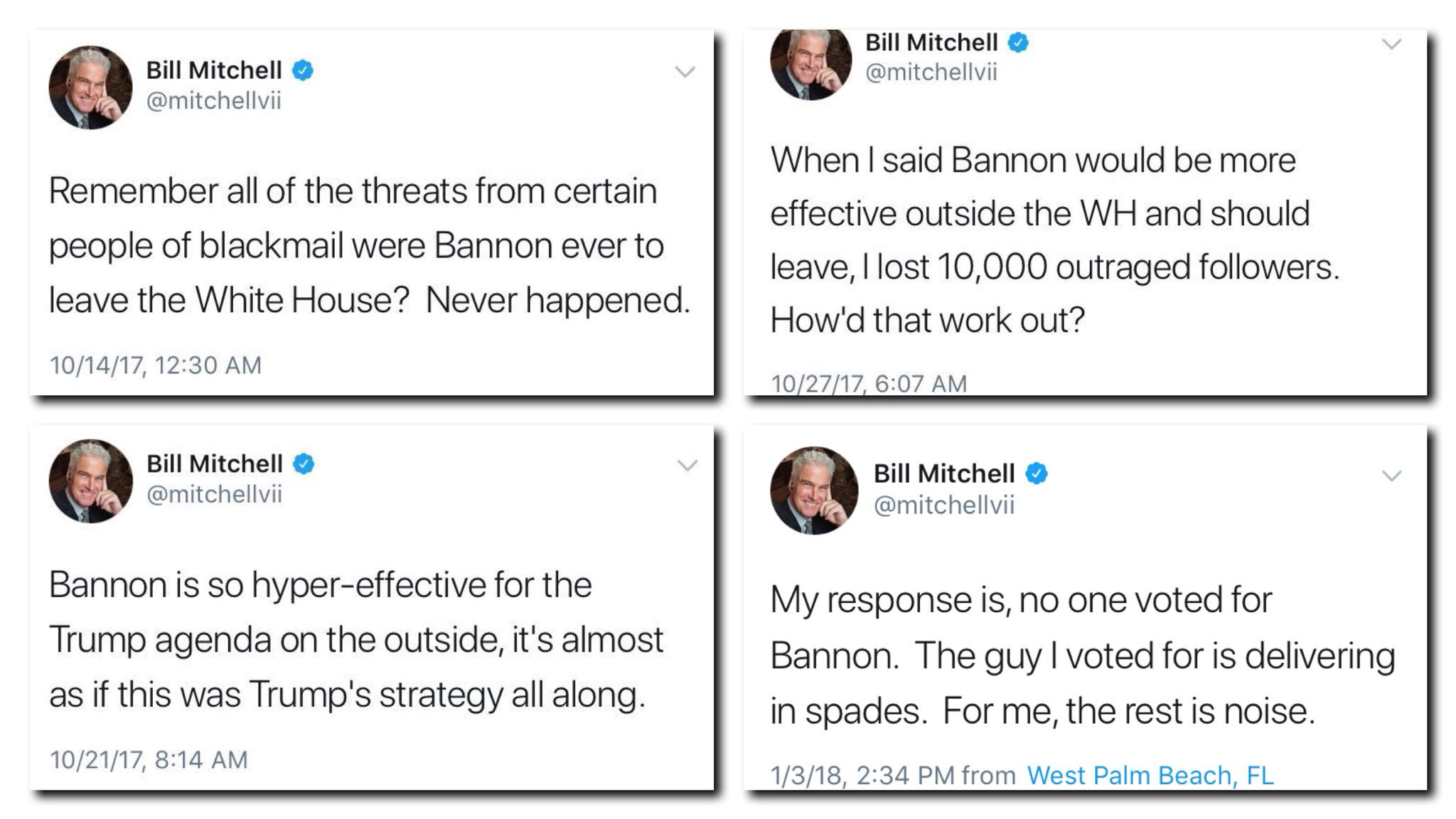 .@mitchellvii in 4. https://t.co/XAiXbOurUv