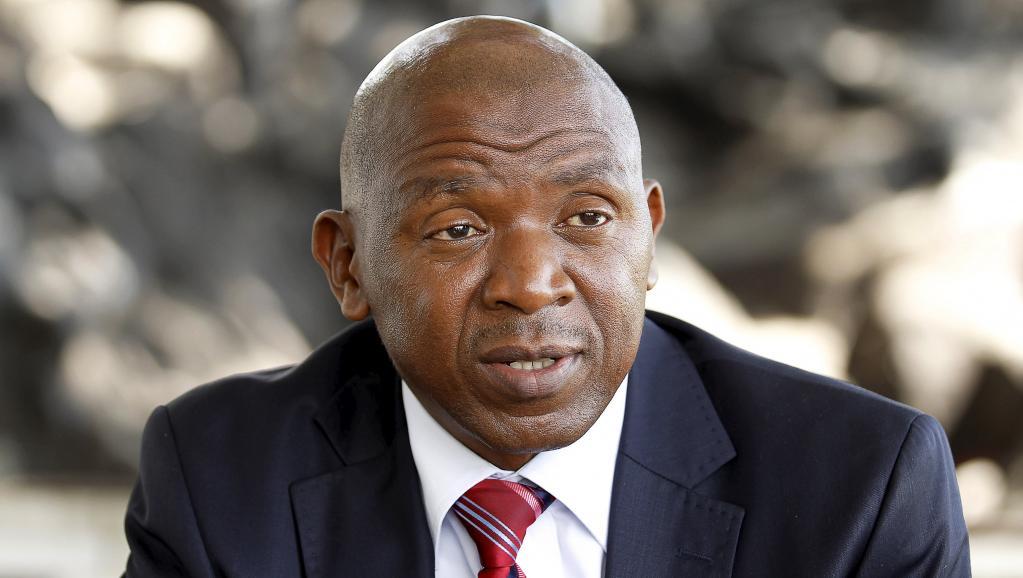 les raisons du regain de tension entre le pouvoir et Agathon Rwasa