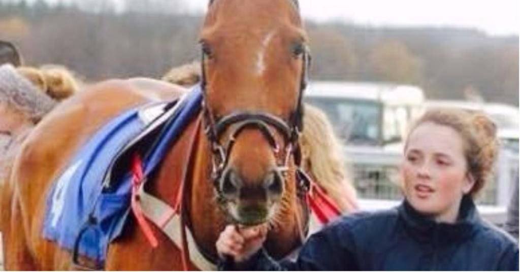 Farmer, 44, in court charged with death of horse lover, 20, who got tangled in farm machinery