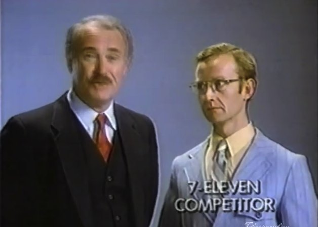 Happy birthday Dabney Coleman, I hope you\re not a creep.