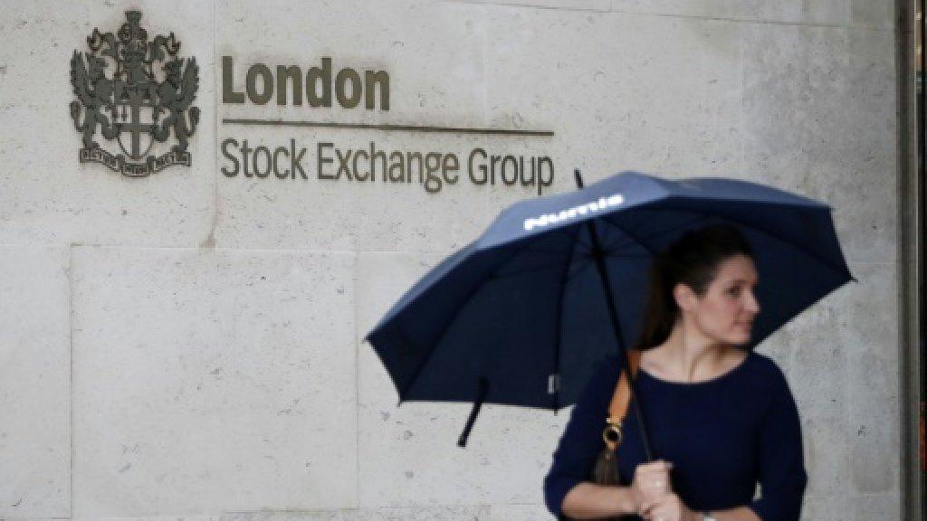 EU launches last crisis-battling finance reform